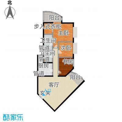 朝阳-中国第一商城-设计方案