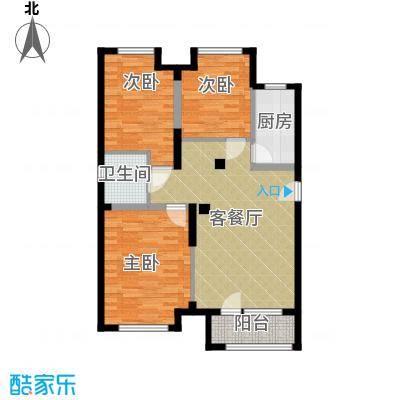 铁西-宏发长岛-设计方案