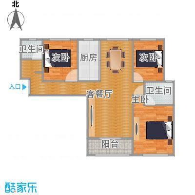三室二厅-副本