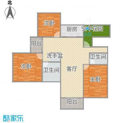 苏州-270131旭辉朗香郡-设计方案