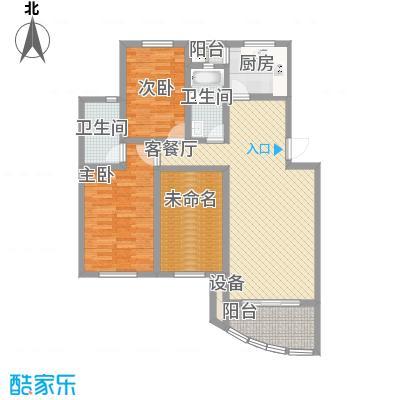 闵行-上海莘城-设计方案