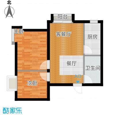 河北-新兴中山八号-设计方案