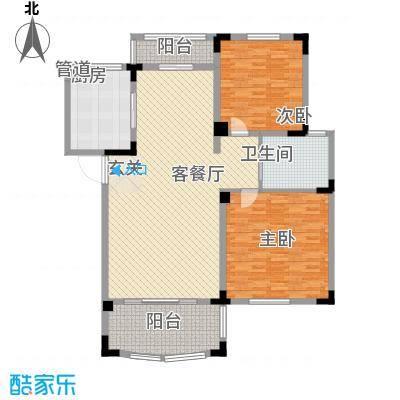 芜湖-奇瑞龙湖湾-设计方案