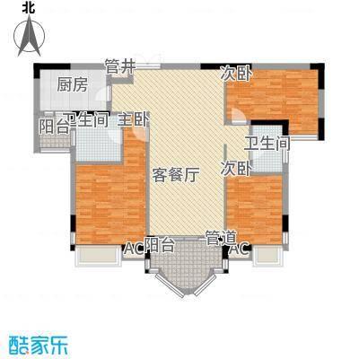 东莞-松山湖紫檀山别墅-设计方案
