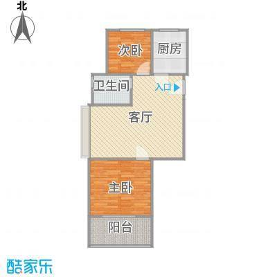 杭州-北城枫景园-设计方案