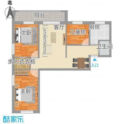 北京-双榆树南里-设计方案