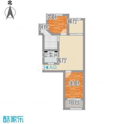 丰台-建欣苑五里-设计方案
