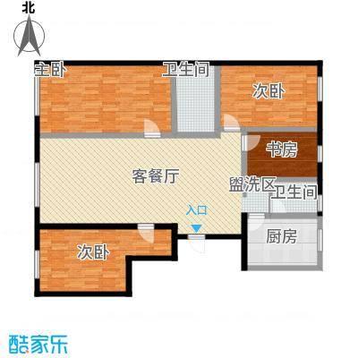 苏州工业园-金水湾-设计方案