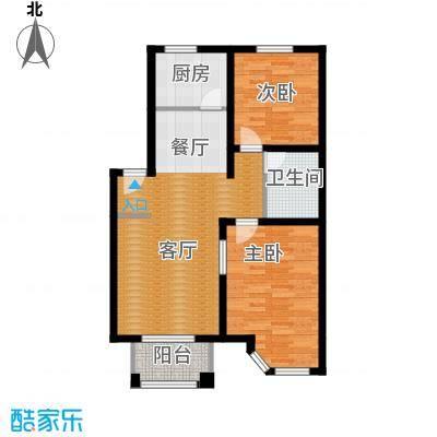 杭州-绿城桂花城-设计方案