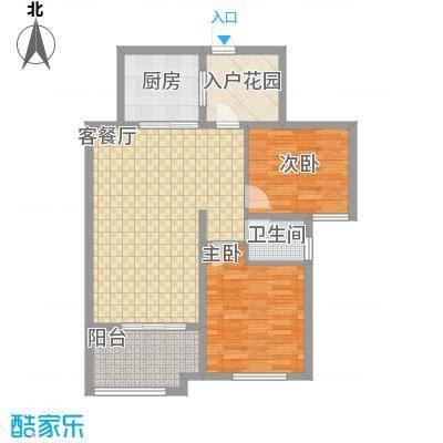 霸州-华苑小区-设计方案