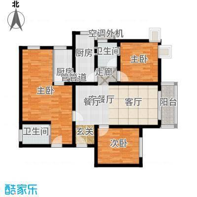 西安-东尚蜂鸟-设计方案