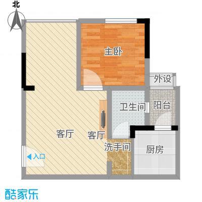 重庆-欣光松宿-设计方案