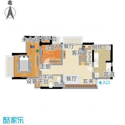 成都-ICON尚郡-设计方案