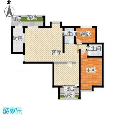 武汉-比克橄榄湾-设计方案
