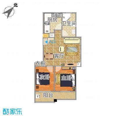 淄博-中德亚运村北区-设计方案