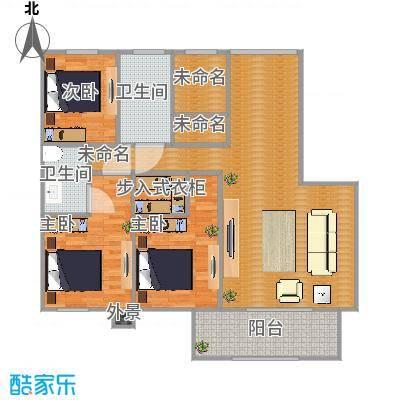 绍兴-金湖湾-设计方案