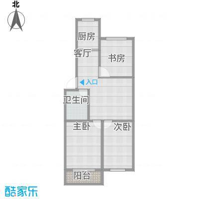 徐州-蟠桃花园-设计方案