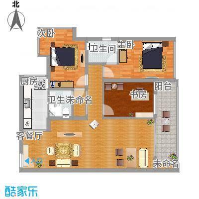 深圳-金苹果-设计方案
