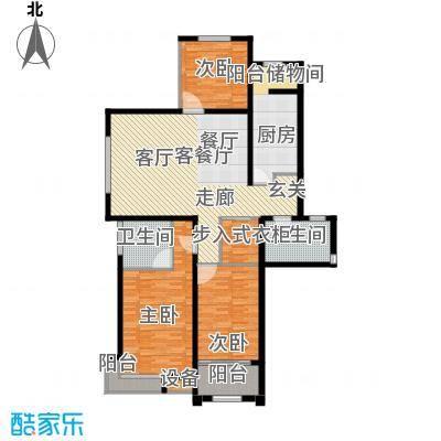 高密-东方明珠广场-设计方案