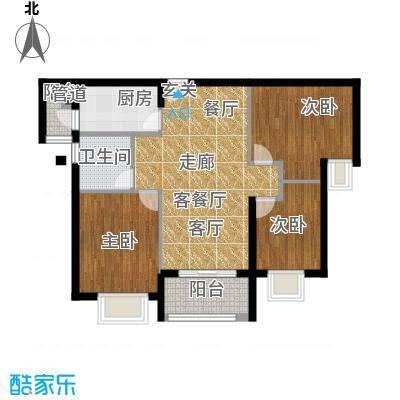 相城-瑜翠园-设计方案