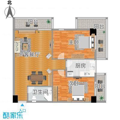 三室二厅5-副本
