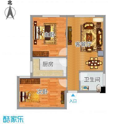 三室二厅3-副本
