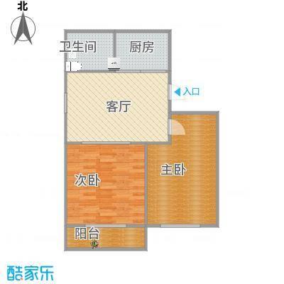苏州-三元三村-设计方案
