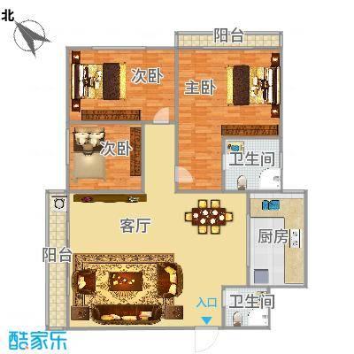 厦门-宝龙中心-设计方案