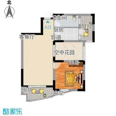 威海-广信百度城-设计方案
