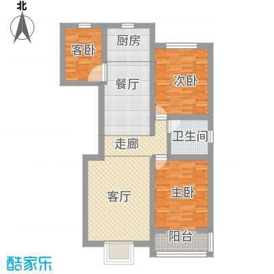 运城-国泰27-设计方案