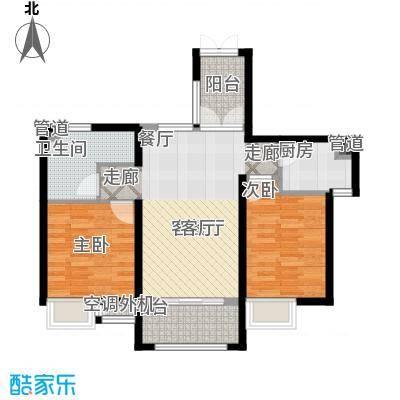 杭州湾世纪城-副本