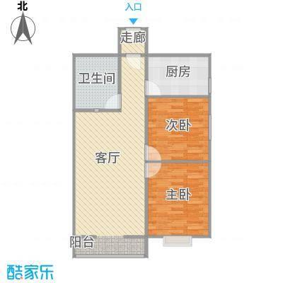 侯马-时代广场-设计方案