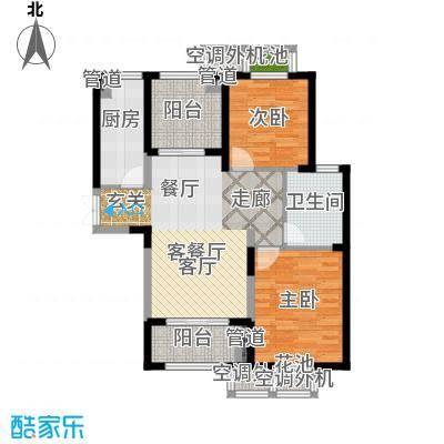 苏州工业园-置地青湖语城-设计方案