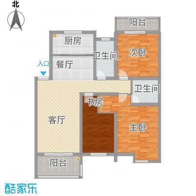 杭州-东海未名园-设计方案