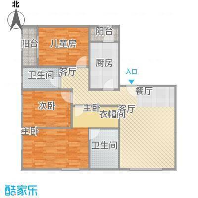 北京-金泉-设计方案
