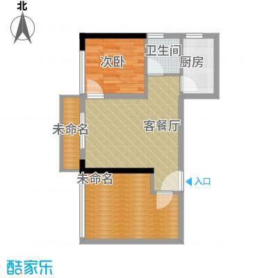 重庆-长帆江岸公馆-设计方案