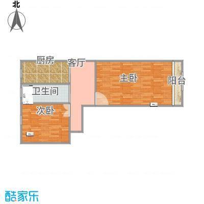上海-桃浦-设计方案