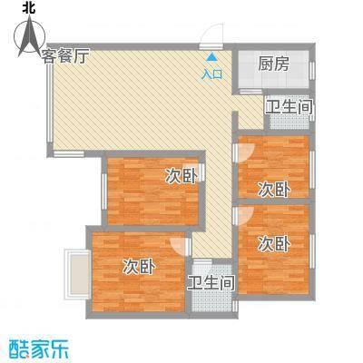 长沙-后湖小区-设计方案