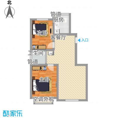 长春-大禹褐石公园-设计方案