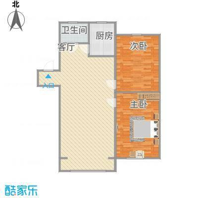 燕港新村20