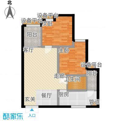 重庆-黄龙花园-设计方案