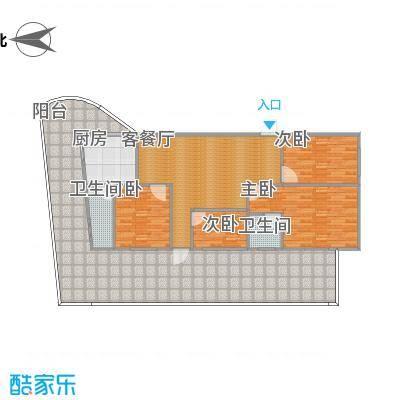 广州-富怡小区-原版-副本