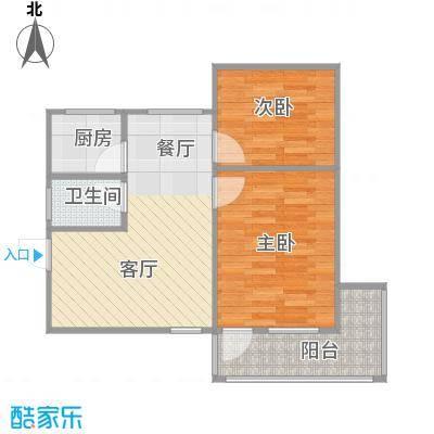 建邺-南苑话园-设计方案