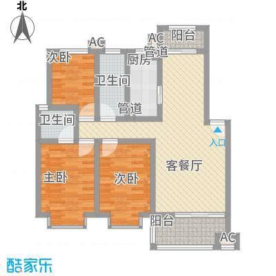 东莞-七宝一居-设计方案