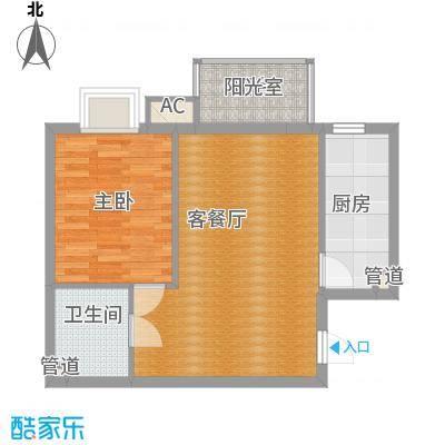 东莞-宏达花园别墅-设计方案
