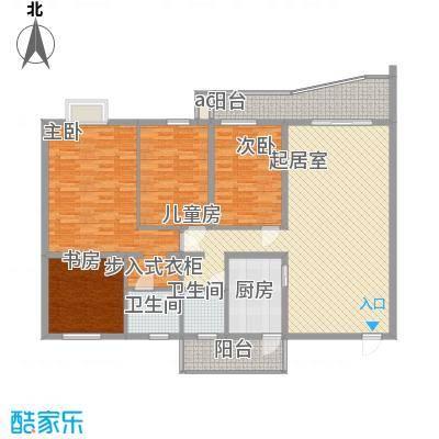 南宁-乐天花园-设计方案