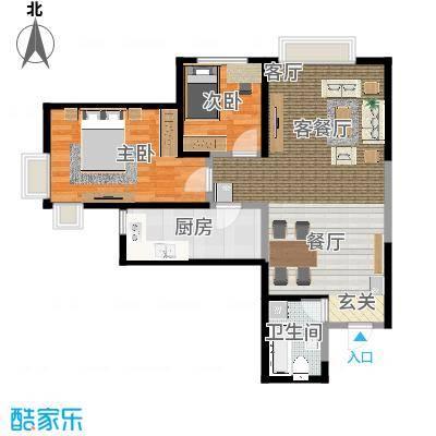 回民-艾博都泊林-设计方案