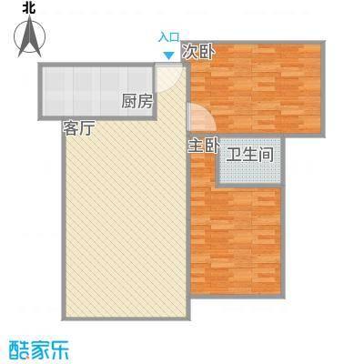宝坻-保集玫瑰湾-设计方案