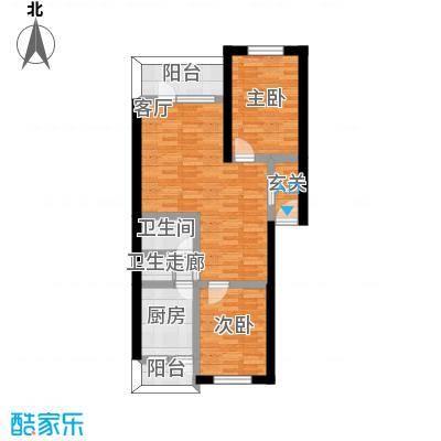 北京-八角南里-9号楼
