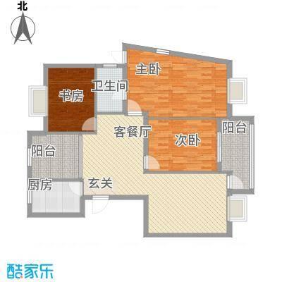 锡山-春江花园-设计方案